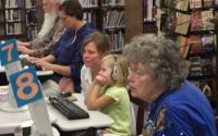 Creative commons license by Nebraska Library Commission via Flickr http://flic.kr/p/8FtwEk