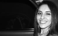 Marwa-Maziad