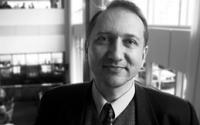 Volodymyr-Lysenko