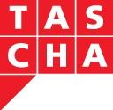 TASCHA_avatar_128